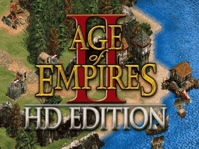 download-age-of-empires-2-offline-full-game-de-che-ii